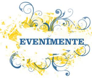 Organizari evenimente